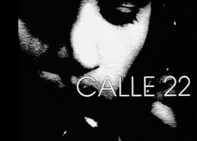calle-22-filmografia
