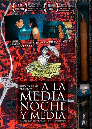 a-la-media-noche-media-filmografia