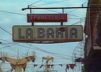 barrio-de-belen-filmografia