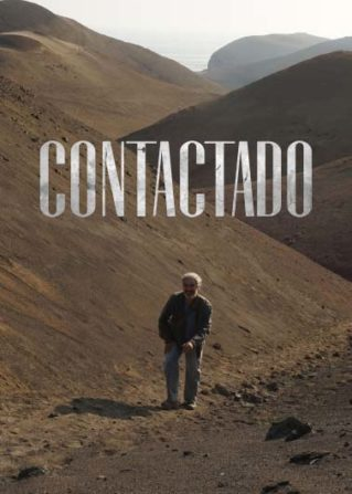 Contactado